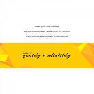 Noble Niwas Brochure 11