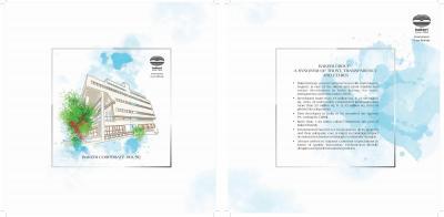 Bakeri Sakar IX Brochure 20