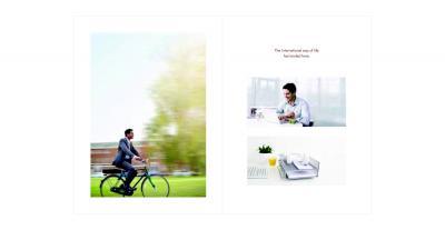 Lodha Meridian Brochure 3