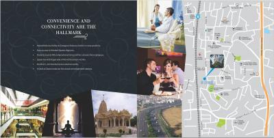Right Da Zephyrus Brochure 12