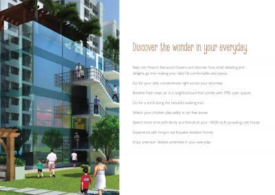 Navin Starwood Towers 2 Brochure 2