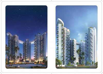Siddha Sky Brochure 10