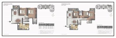 Hiranandani Cypress Brochure 9