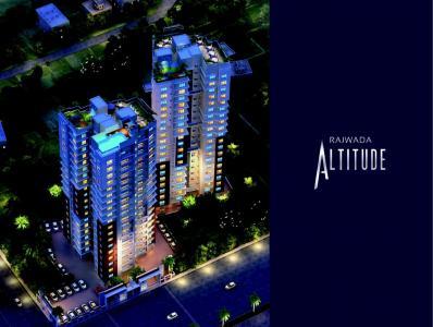 Rajwada Altitude Brochure 7