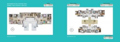 Sheth Montana Brochure 7