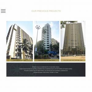 Ekdanta New Suraj Tower Brochure 23
