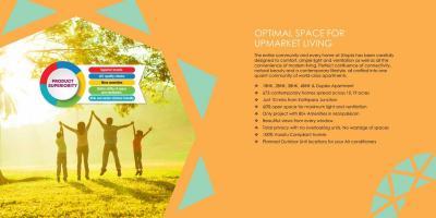 Casagrand Utopia Brochure 10