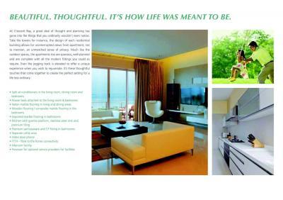 L And T Crescent Bay Brochure 6