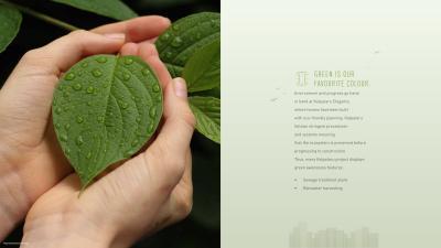 Kalpataru Elegante Brochure 17