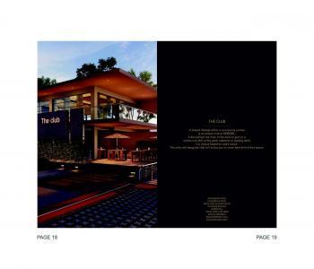 Sun Sky Park Brochure 10
