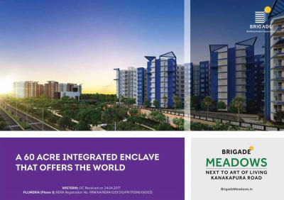 Brigade Meadows Brochure 1