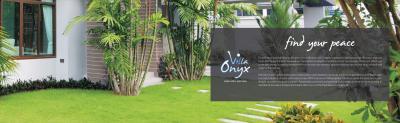 Giridhari Villa Onyx Brochure 2