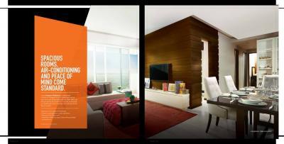 Kalpataru Radiance A Brochure 14