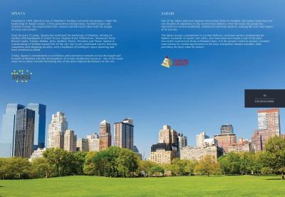 Spenta Enclave Altavista Phase 2 Brochure 26