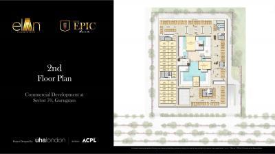 Elan Epic Brochure 18