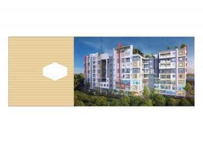 Indicon Neer Apartment Brochure 2
