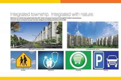 Sare Green Parc Petioles Brochure 14