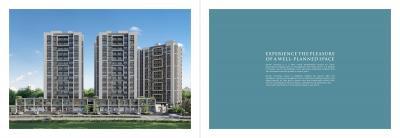Siddhi Aarohi Vivianna Brochure 2
