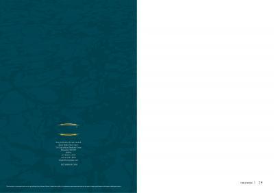 Ezzy The Avenue Brochure 16