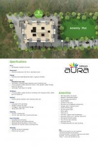Nirman Aura Wing A Brochure 10