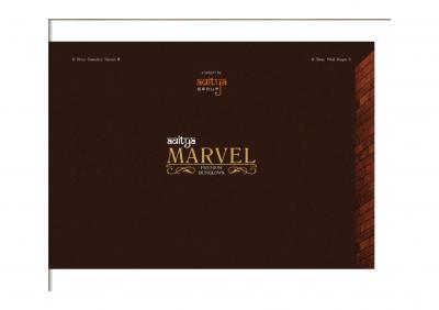 Aditya Marvel Brochure 1
