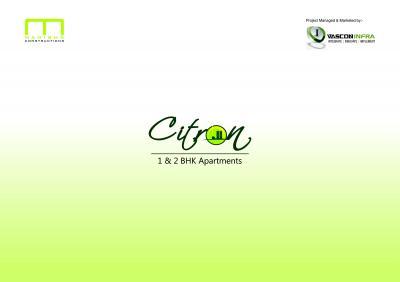 Vascon Citron A To E Brochure 1