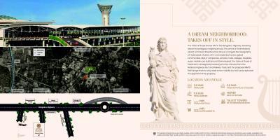 Suchirindia The Tales of Greek Brochure 4