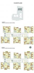 Vinayak Vista Brochure 11