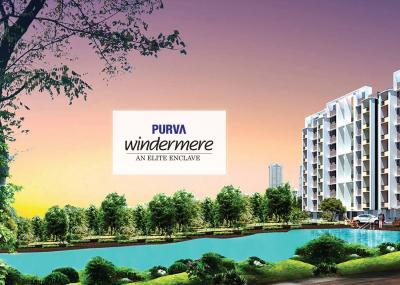 Puravankara Windermere Brochure 6