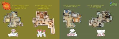 Sikka Kaamna Greens Brochure 10