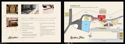 Neelyog Aashiyana Brochure 3