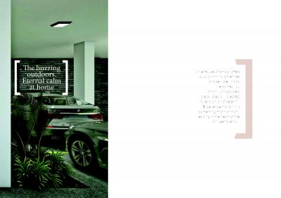 Adroit House of Ambal Brochure 5