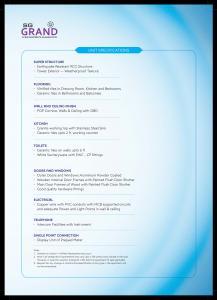 SG Grand Brochure 11