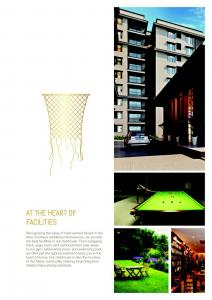 SMD Altezz Brochure 10