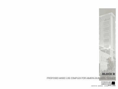 Ajmera Group Annex Brochure 15
