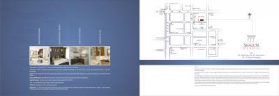 Shagun Classic Brochure 9