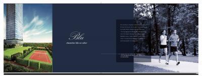 Indiabulls Blu Tower B Brochure 11