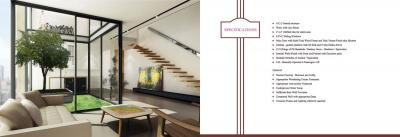 Colorhomes Avenue Brochure 15