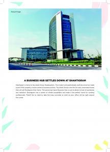 Adani Shantigram Brochure 13