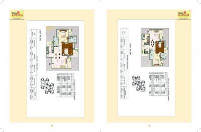 ACE Aspire Brochure 8