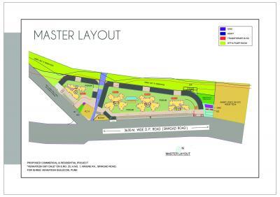 Venkatesh Skydale Phase 2 Brochure 6