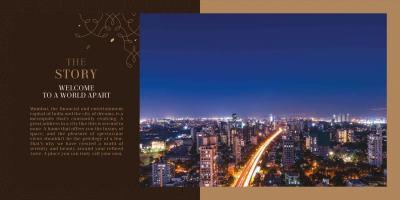 Piramal Aranya Avyan Tower Brochure 4