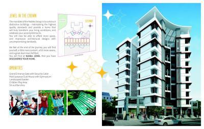 Nobles Jewel Brochure 3