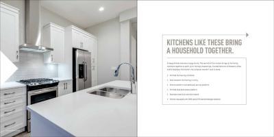 Kalpataru Bliss Apartments Brochure 17