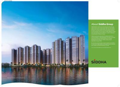 Siddha Eden Lakeville Brochure 13