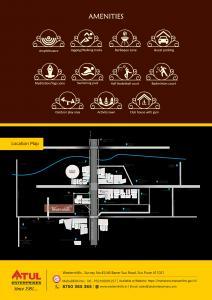 Atul Westernhills Phase 2 Brochure 4