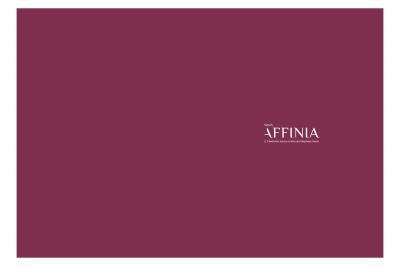 Geras Affinia Brochure 1