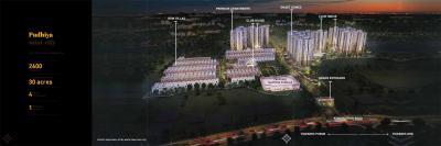 Shriram Divine City Brochure 10