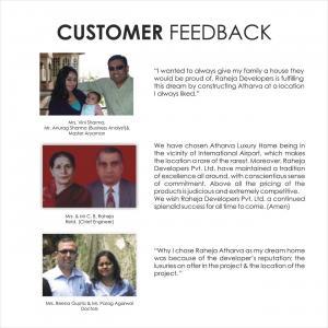 Raheja Shilas Brochure 4