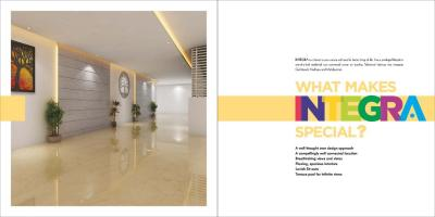 Vasavi Usharam Integra Brochure 3
